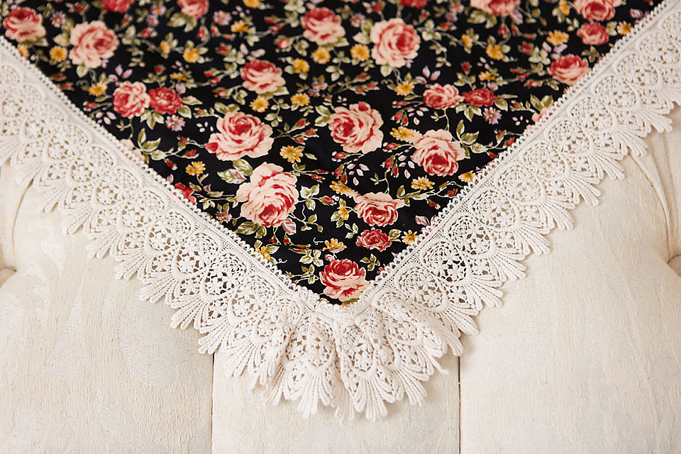 Night Garden Lace Swaddle Wrap Bumble And Oshie
